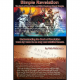A New Book by Rob Robinson: 'Simple Revelation'