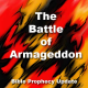 Prophecy: The Battle of Armageddon