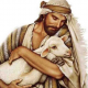 The Prophecy of a Shepherd
