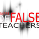 Prophecy: When Messiah Comes, Israel Will Have False Teachers