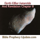 Revelation Chapter 8 and Earth Killer Asteroids