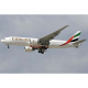 Emirates Jet Bound for U.S. Carrying Bomb Materials
