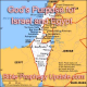Egypt in Context with God's Plan for Israel
