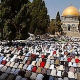 Where's the compromise over the Temple Mount?
