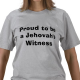 Are Jehovah's Witnesses Christians?
