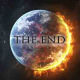 If December 21, 2012 is The End of the World, Are You Ready?
