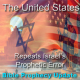 Prophecy: America Will Repeat Israel's Greatest Error