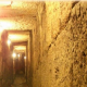 2,000 Year Old Tunnel Found Under Temple Mount