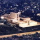 Will the Third Temple be Built Next Year?