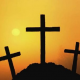 Was Jesus Crucified on Good Friday?