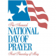 Thoughts on Today's National Day of Prayer
