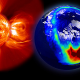 2013 Solar Storm Predicted to Devastate Earth