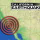 Inactive Fault May Trigger Giant California Quake