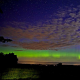 Solar Storm Hits Earth Causes Spectacular Show