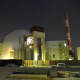 Iran Fuels First Nuclear Reactor
