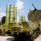 Iran Now Has the Deadly S-300 Missile System