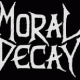 All Great Civilizations Die From Moral Decay