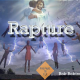Is the Doctrine of the Rapture Taught in the Bible?