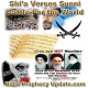 Battle For the World: Shi'a Versus Sunni