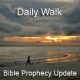 Daily Walk: Who Will Be Taken at the Rapture?