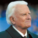 Will Billy Graham's Passing Bring the Rapture?