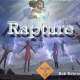 "Signs of the Last Days: Scoffers of the ""Rapture"""