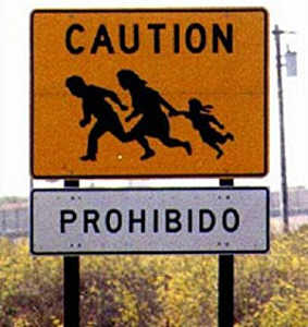 http://www.bibleprophecyupdate.com/wp-content/uploads/2010/08/illegal-immigrant-sign.jpg