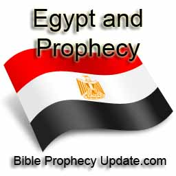 plastic crap feel watching hate bible stupid books world PROPHESY BIBLE