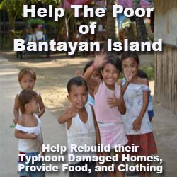 help_the_poor_of_bantayan_island
